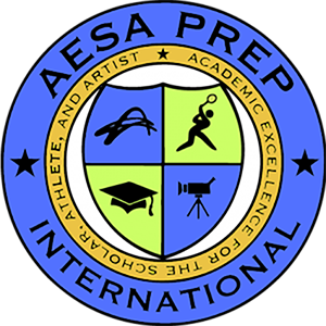 ALESA Prep International