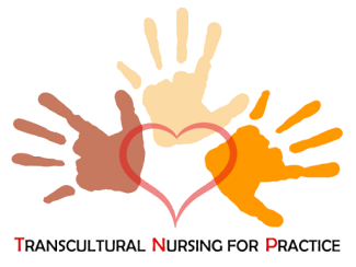 Transcultural Nursing for Practice